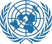 OSN | Stálá mise České republiky při OSN, OBSE a ostatních ...