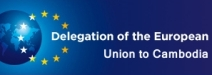 Delegation of the European Union to Cambodia