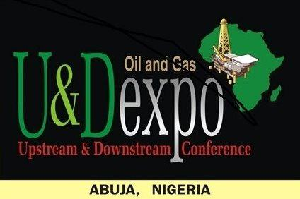 The 5th Annual Upstream & Downstream Oil and Gas Exhibition