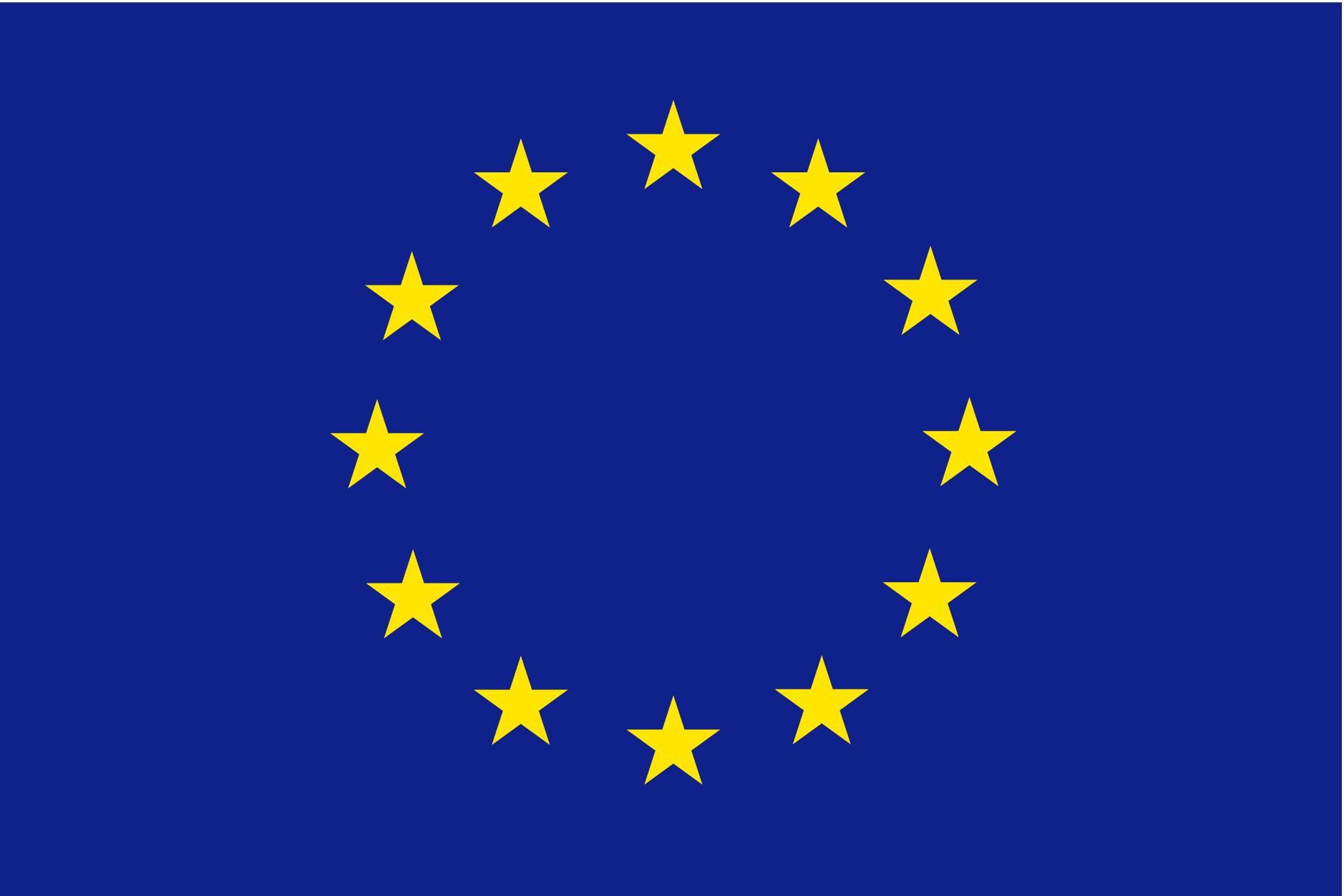 Výsledok vyhľadávania obrázkov pre dopyt symbol EÚ