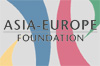 asia_europe_foundation