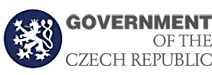 Czech Government